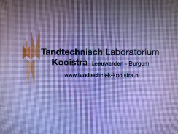 Tandtechnisch Laboratorium Kooistra