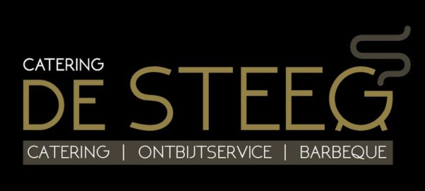 Catering en Ontbijt service De Steeg