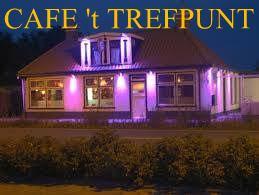 Café 't Trefpunt