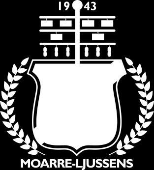 Moarre-Ljussens                      gie foarop om it koarte keatsseizoen glâns te jaan troch Durk Visser